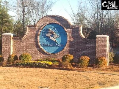 Pintail Point Residential Lots & Land For Sale: 136 Wood Duck