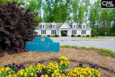 Westcott Ridge Single Family Home Contingent Sale-Closing: 646 Autumn Ridge #1014