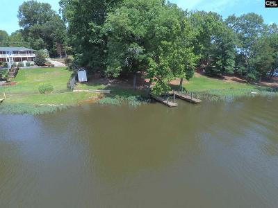 Residential Lots & Land For Sale: 2476 Lake