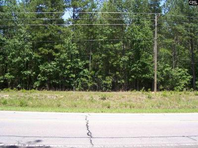 Pelion Residential Lots & Land For Sale: Hwy 178
