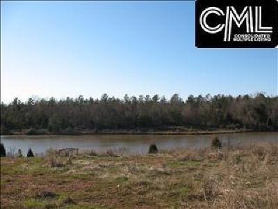 Prosperity Residential Lots & Land For Sale: Lot 4 Outback