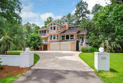 Chapin Single Family Home For Sale: 1102 Wonder