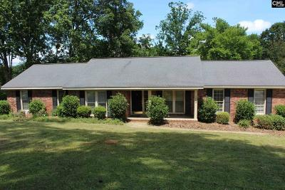 Quail Valley Single Family Home For Sale: 1602 Quail Valley East