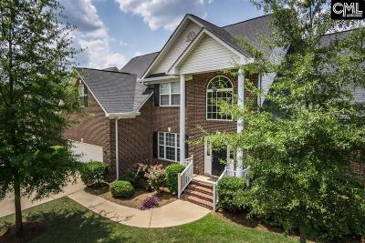 chapin Single Family Home For Sale: 150 Kingship