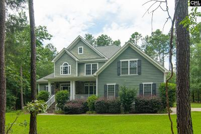 chapin Single Family Home For Sale: 806 Indian Fork