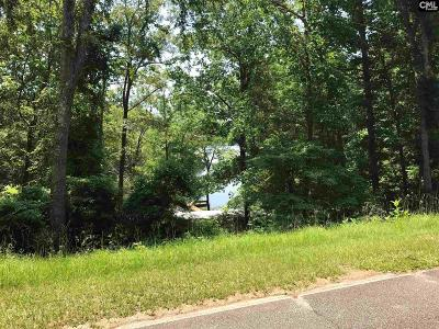 Residential Lots & Land For Sale: 2636 Harbor View