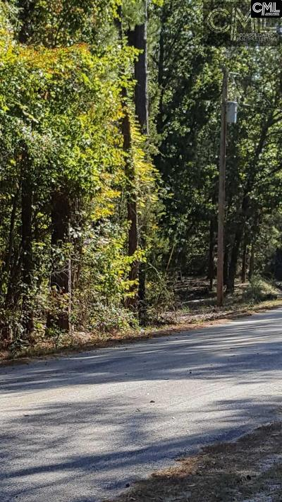 Irmo Residential Lots & Land For Sale: Page Derrick