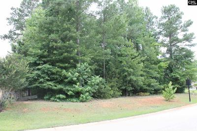 Lakeside At Ballentine Residential Lots & Land For Sale: 105 Shores Edge