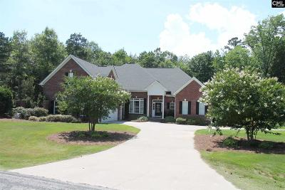 chapin Single Family Home For Sale: 828 Indian Fork