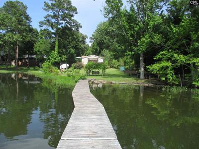 Lexington County Single Family Home For Sale: 1108 Sandbar