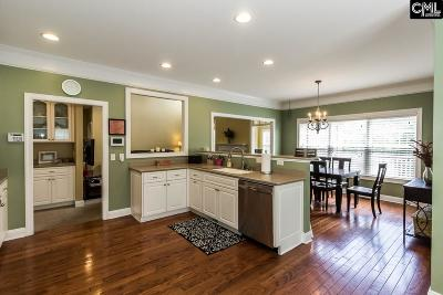 Columbia SC Single Family Home For Sale: $309,900