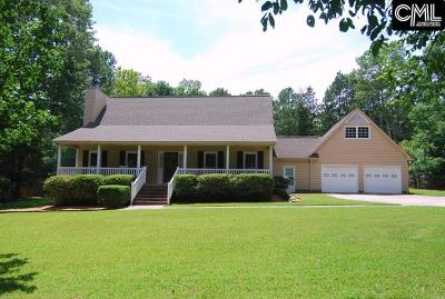 Indian Fork Single Family Home For Sale: 122 Birdsong