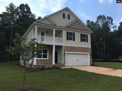 Chapin Single Family Home For Sale: 163 Sunsation