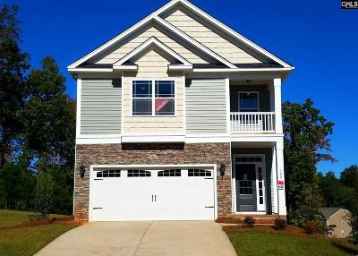 Eagles Nest Single Family Home For Sale: 500 Varsity