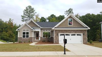 Eagles Nest Single Family Home For Sale: 205 Woolbright