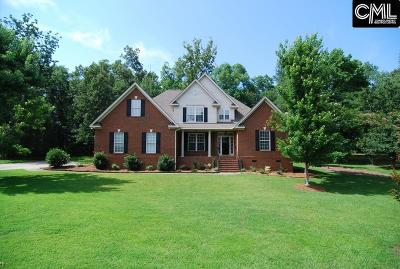 Chapin Single Family Home For Sale: 411 Nautical