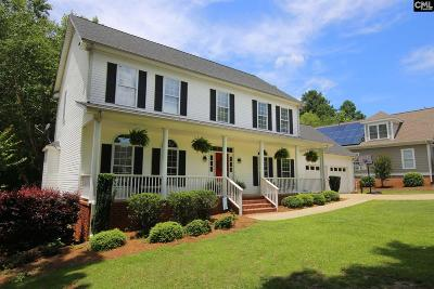 chapin Single Family Home For Sale: 130 Lake Vista