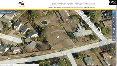 Commercial Lots & Land For Sale: Leesburg