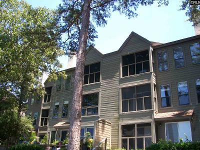 Lexington County Condo For Sale: 1441 Old Chapin #233