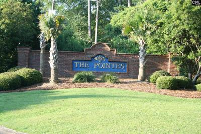 Plantation Pointe Residential Lots & Land For Sale: 91 Drayton