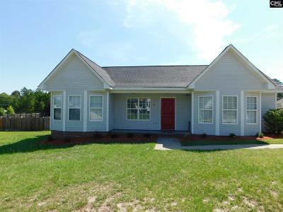 Elgin Single Family Home For Sale: 10 Lacebark