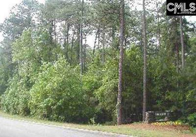 Timberlake Residential Lots & Land For Sale: 382 Timberlake