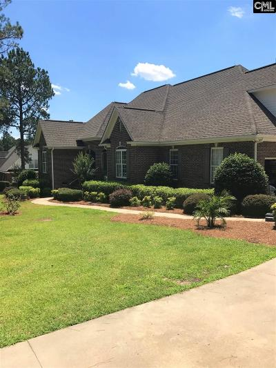 Elgin Single Family Home For Sale: 73 Teaberry