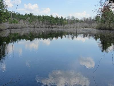 Monetta, Ridge Spring, Wagener, Johnston, Pelion, Newberry, Ward Residential Lots & Land For Sale: 200 Sweet Pea