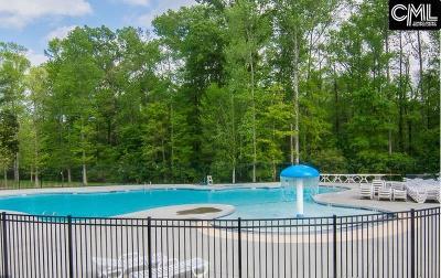 Westcott Ridge Single Family Home For Sale: 659 Autumn Ridge #1009