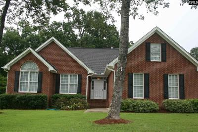 chapin Single Family Home For Sale: 829 Indian Fork