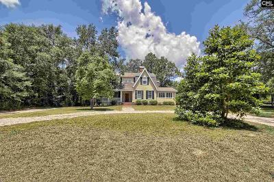Camden Single Family Home Contingent Sale-Closing: 802 Greene