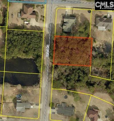 Lexington Residential Lots & Land For Sale: 437 Oxford