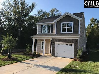 chapin Single Family Home For Sale: 301 Lanyard