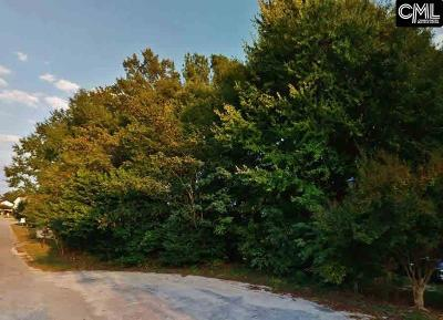 Hamlet West Residential Lots & Land For Sale: 216 Cornish
