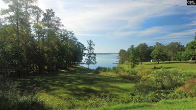 Shull Island Residential Lots & Land For Sale: 1920 Amick