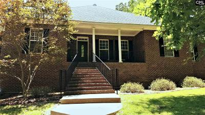 chapin Single Family Home For Sale: 1032 Silver