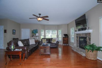Milmont Shores Single Family Home For Sale: 103 Milmont Shores