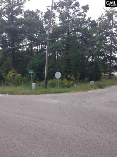 Glenn Village Residential Lots & Land For Sale: 1900 Sandy Run
