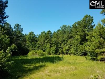 Prosperity Residential Lots & Land For Sale: 1408 Hollands Landing