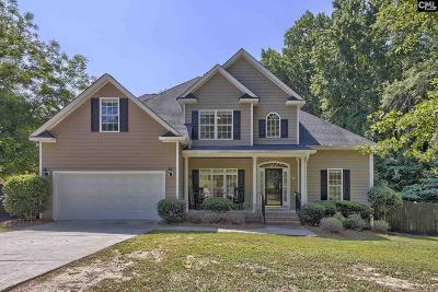 Single Family Home For Sale: 324 Cedar
