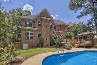 Lexington Single Family Home For Sale: 355 Presque Isle #187