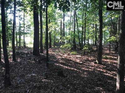Columbia SC Residential Lots & Land For Sale: $175,000