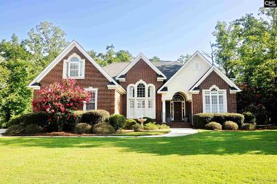 chapin Single Family Home For Sale: 100 Tapp