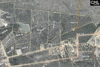Residential Lots & Land For Sale: Seibert