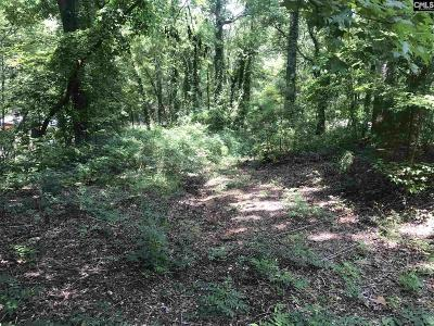 Lake Murray Residential Lots & Land For Sale: 320 Catawba