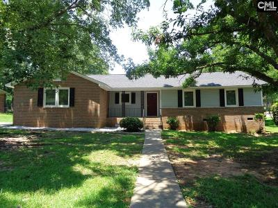 Emerald Valley Single Family Home For Sale: 1721 Emerald Valley