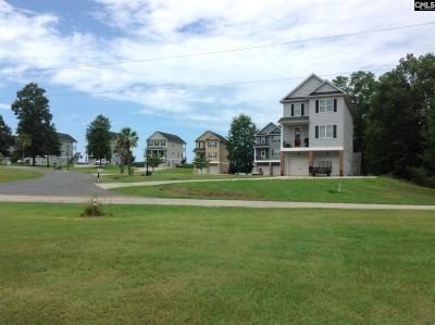 Blythewood, Ridgeway, Winnsboro, Columbia, Elgin, Ballentine, Eastover, Forest Acres, Gadsden, Hopkins Residential Lots & Land For Sale: 5302 River