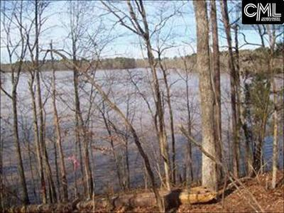 Residential Lots & Land For Sale: 173 Saluda Bluff