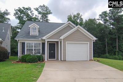 Chapin Single Family Home For Sale: 139 Merowey