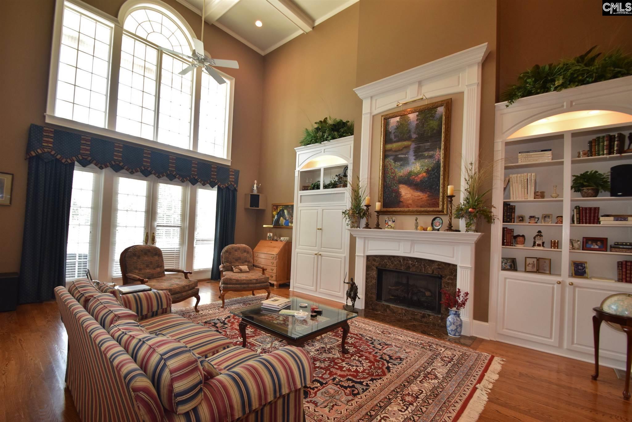 Scotts Furniture Lexington Sc Fresh Life Oct 2016